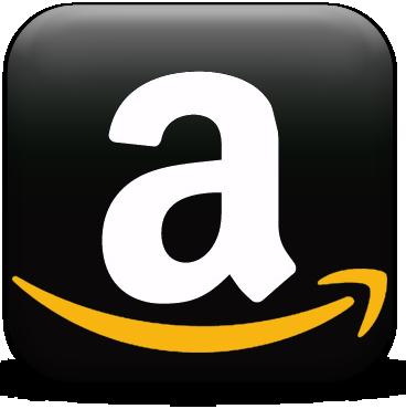 Amazon Author Central